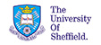 Universidad de Sheffield